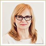 Jestem psychologiem i terapeutką z ponad 30-letnią praktykę w dziedzinie profesjonalnej pomocy psychologicznej. Posiadam rozległe doświadczenie kliniczne ... - ewa_lawicka